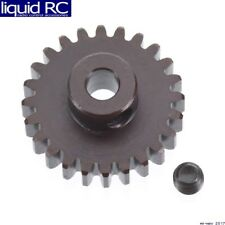 Tekno RC 4184 M5 Pinion Gear 24t MOD1 5mm bore M5 set screw