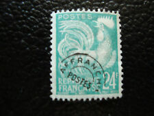 FRANCE - timbre - yvert et tellier preoblitere n° 114 n* (A12) stamp french