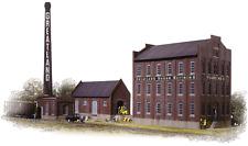 933-3092 Walthers Cornerstone Greatland Sugar Refining