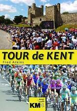 Very Good, Tour de Kent: the day the world's biggest bike race came to the garde