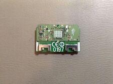 LG 32LB580V WiFi Module EAT61813901 (TV101)