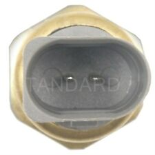 Standard Motor Products PSS38 Power Strg Pressure Switch Idle Speed