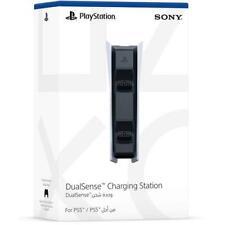 Playstation 5 (ps5) Dualsense Charging Station