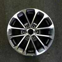 "18"" FORD F150 TURCK 2018 OEM Factory Machined Alloy Wheel Rim JL34-1007-AB 10169"