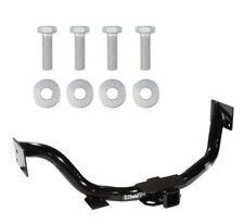 """Trailer Tow Hitch For 03-09 KIA Sorento All Styles 2"""" Towing Receiver Class 3"""