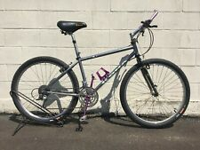 78be8950866 Early 90's Kona Explosif Mountain Bike