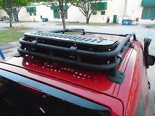 Portable Shower Air Pressure Off Road 4x4 Toyota FJ Cruiser