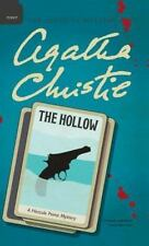 The Hollow (Hardback or Cased Book)