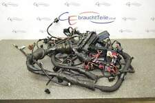 Audi A5 8T 07-12 Kabel Leitungssatz Kabelbaum Motorkabelbaum 2,0TDI 4-Zylinder