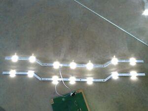 LED L149 V5DN-320SM1-R2 FOR SAMSUNG UE32J5000AW