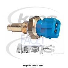 New Genuine FACET Antifreeze Coolant Temperature Sensor Sender 7.3143 Top Qualit