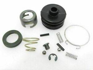 Suzuki Samurai Jimny SJ410 413 Gypsy Transfer Case Shifter Repair Kit new