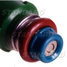 Fuel Injector Standard FJ668