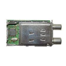Sintonizzatore bs2f7hz0295 Sharp SAT QPSK 950-2450 MHz Vendita Magazzino Nuovo!