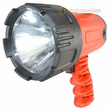 1 WATT SUPER BRIGHT LED SPOT LIGHT LANTERN - BRAND-NEW TORCH/WORKLIGHT