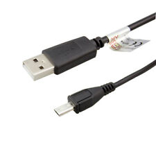 Premium Data cable for Blackview BV6000 Micro USB Cable