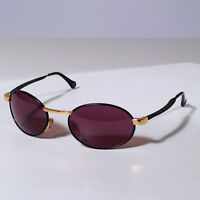 VINTAGE GIANFRANCO FERRE' RARITY Sunglasses GFF314S HU6