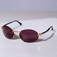 VINTAGE GIANFRANCO FERRE' RARITY Sunglasses GFF314S HU6