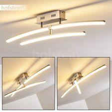 Plafonnier LED Lustre Design Moderne Lampe à suspension Métal Lampe de corridor