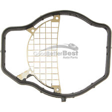 One New Genuine Fuel Injection Throttle Body Mounting Gasket 222710H010