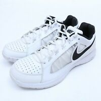 Nike Air Vapor Ace Athletic Tennis Shoes Size 11.5