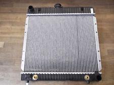 Kühler Kühlsystem Mercedes W123 NEU! 1265006003 1235012901 1235015601