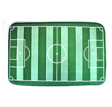 Football Tapis de Bain Douche / Salle Place