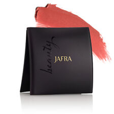 Jafra Long Wear Creme Blush *Cashmere Mauve* New in Box+Free Shipp