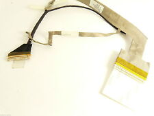 Acer TravelMate 3280 3240 2420 LCD Cable 50.4A908.001 TESTED