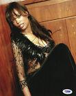 Aisha Tyler Signed PSA/DNA COA 8X10 Sexy Photo Auto Autographed Autograph Taylor
