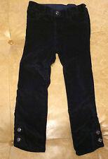 NEW Baby gap girl tunic top shirt blouse winter wonderland northern brights 6 12