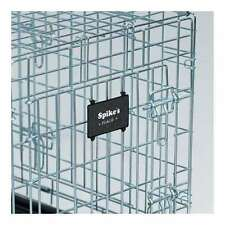 midwest plastic dog cages u0026 crates - Midwest Crates