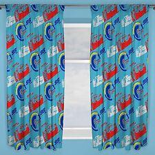 Disney Cars 3 Lightning Curtains 72s