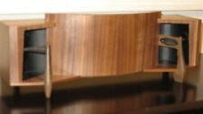 Mini Paragon 1/8 Scale of JBL Paragon/330mmW/113mmH/115mmD