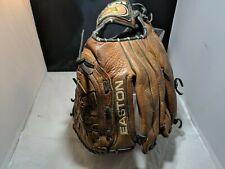 Easton Baseball Glove, 11 inch.