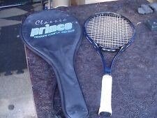 Prince Graphite Comp LX Mid Plus Classic Tennis Racquet 4 3/8