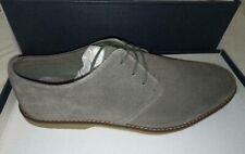 Pier One Men's Grey Shoes UK Size 9