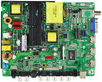Element SY14299 Main Board / Power Supply for ELEFW504 / ELEFW504A (See Note)