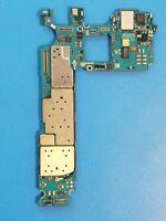 Galaxy S7 G930 Motherboard Logicboard Clean IMEI Good ESN