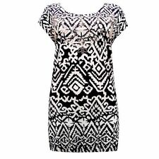 Evans Plus Size Other Tops & Shirts for Women