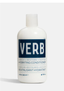 Verb Hydrating Conditioner 12 Oz