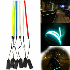 Neon/Electroluminescent Wire