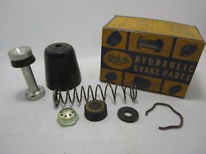53-54 Chevrolet Bel Air 150 210 Master Cylinder Kit PILOT 14P 13691 K167