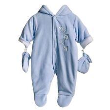 300bfae9d Pram Suit Winter Coats, Jackets & Snowsuits (0-24 Months) for Boys
