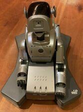 Sony Aibo ERS-111