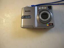kodak easyshare camera    c743     b1.02