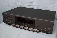Philips CD-940 CD-Player + FB + BA