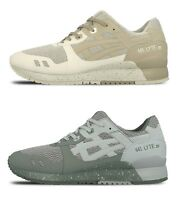 SCARPE SHOES ASICS ONITSUKA TIGER GEL LYTE III  3 NS SHUHE LIMITED