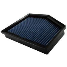 aFe Power 30-10144 Magnum FLOW Pro 5R Air Filter fits 2004-2010 BMW 525/528/530i