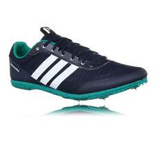 Scarpe da ginnastica Blu adidas per bambini dai 2 ai 16 anni